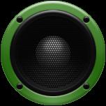 DevMusic - только отборные треки и хиты