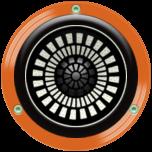 ProFMix Radio