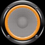 Radio pazitiv12