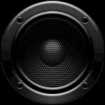 RADIO HYPE FM