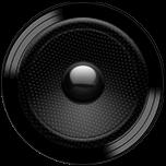 Radio Fun Metal