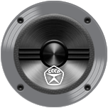 Радио Ивановское