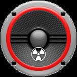 Radio Stone