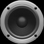 ЭМ-СИ Радио Online