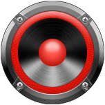 TOP MUSIC | TM