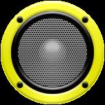 Радио Лось