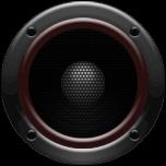 Kirnaso-FM