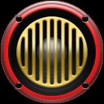 Банан FM Музыка  для бега