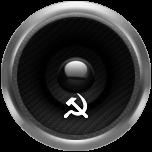 Балаковское радио