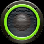 RADIO ESA
