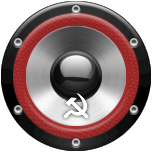 Radio__Trance__RU