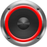 Радио ZVER RIVINT TV YouTube