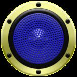радио Близкое