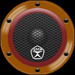 Радио Минкульт