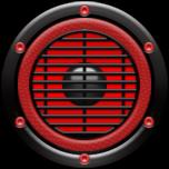 FixIT Радио
