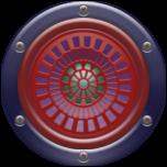 Российская Империя радио FM