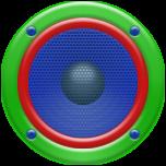 Радио клана Z_VOT