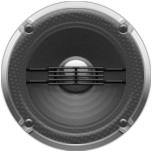 радио 141 fm