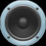 НМК-Новый Музыкальный Канал