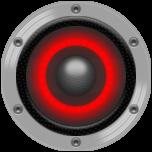 Minecraft Dragon radio mod