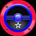 Радио Юнистар 99.5 FM