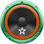 GSEMusic FM