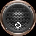 Радио Laison