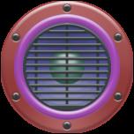 Zodiaс FM