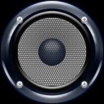 Радио Shurik