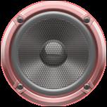 Rádio Brasil - NDCB Curso de Idiomas