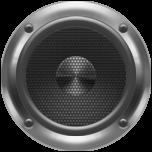 BestRadio.FM онлайн радио музыка Бест ФМ