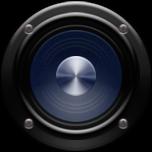Radio DubStep Drumundbass HARD MUSIC.