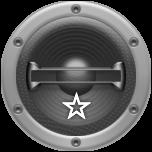 IT-FM