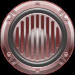 Emp.radio